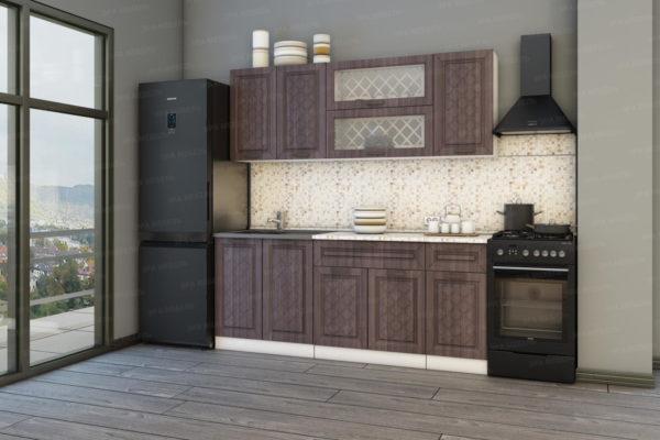 Кухня-АГАВА-темная-20-м.