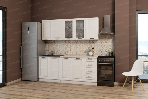 Кухня-Агава-20-МДФ