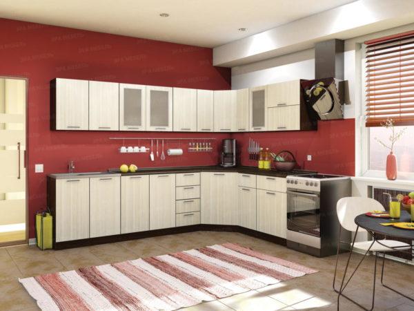 Кухня-Лора-угловая-285X175