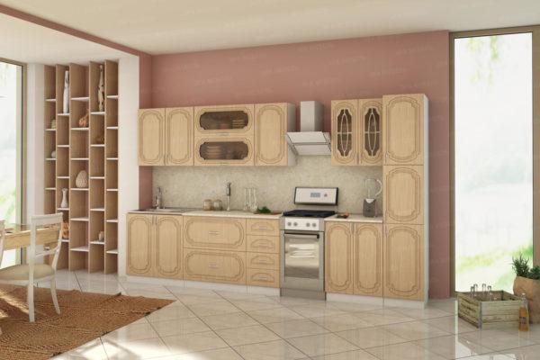 Кухня-Настя-30-м.