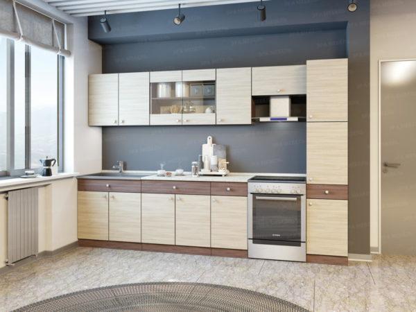 Кухня-Шимо-24-м.